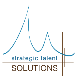 STRATEGIC TALENT SOLUTIONS